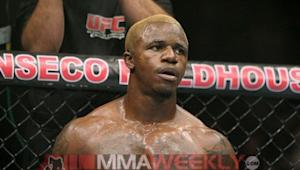 Melvin Guillard Talks Blackzilians Departure, Situation with Jackson's MMA and Ending Up at Grudge