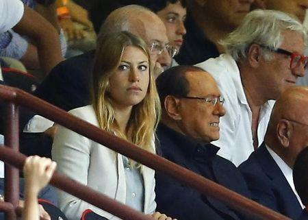 Berlusconi will keep control of AC Milan, Fininvest says
