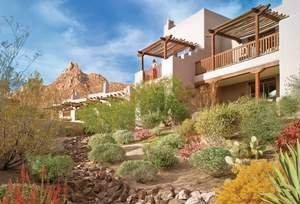 Debut of New Proof Restaurant Completes Four-Year, $20 Million Enhancement Effort at Four Seasons Resort Scottsdale at Troon North