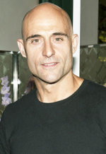 Mark Strong | Photo Credits: Niki Nikolova/FilmMagic