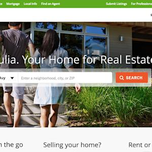 Zillow CEO Spencer Rascoff on the Benefits of $3.5B Trulia Buyout