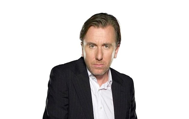 Tim Roth incarnera le prince Rainier de Monaco au cinma