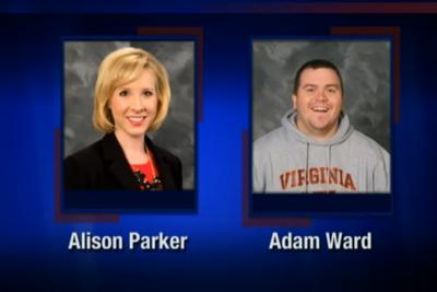 Virginia shooting: 2 journalists were killed on live television. Here's what we know.