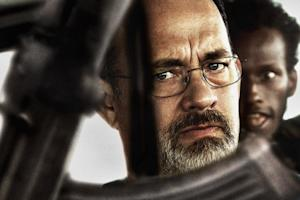 'Gravity,' 'Captain Phillips' Face Inaccuracy Charges – Have the Oscar Whisper Campaigns Begun?
