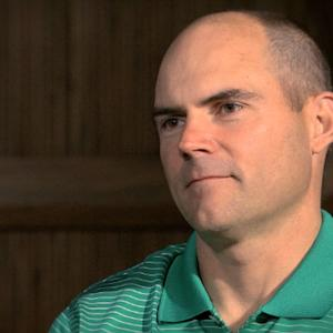 Oregon head coach Mark Helfrich: 'Marcus is as well equipped as anybody'