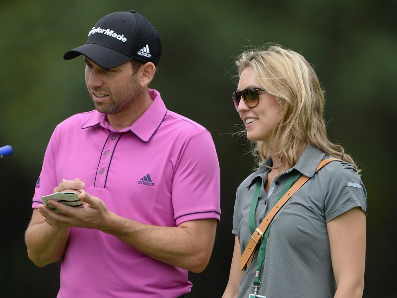 sergio garcia girlfriend katharina boehm