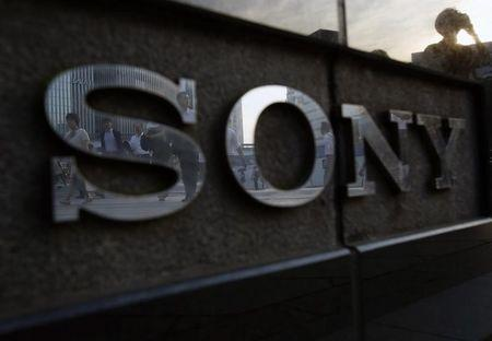 Sony proceeds with plan to sell music publishing unit: WSJ