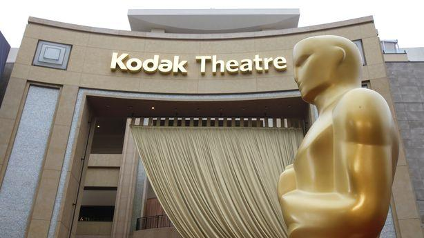 Hacker Fears Are Seriously Messing with the Oscars' Online Voting