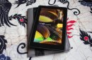 Amazon may slash Kindle Fire price to $149 with new models on the way