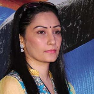 Does Manyata Dutt Have A Liver Tumor