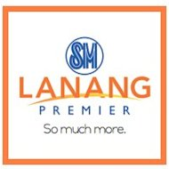 SM Lanang Premier: Davao's Newest Tourist Attraction
