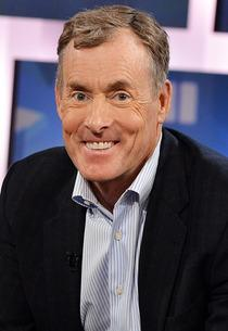John C. McGinley | Photo Credits: George Pimentel/WireImage