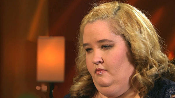 exclusive mama june s 2 big reasons for reuniting with