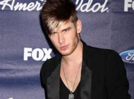 Colton Dixon Kritik Editing TV