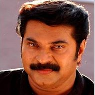 Sequel for Mammootty's New Delhi?
