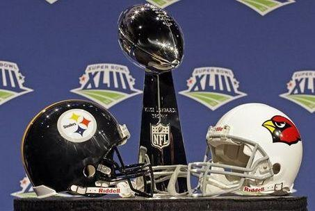 The Super Bowl will always be more recognizable than the old NFL title game
