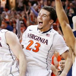 ACC Tournament Preview: Virginia Title Easy As A, B, C