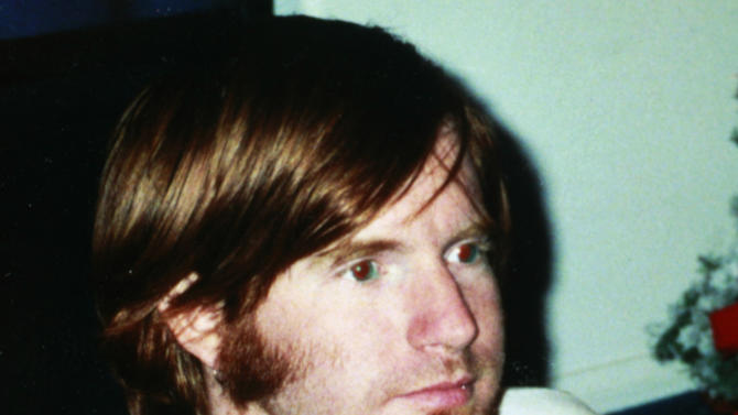 FILE - This 1998 family photo released by the Thomas family on Wednesday, Aug. 3, 2011 shows Kelly Thomas. Thomas, 37, died July 10, five days after officers investigating car burglary reports tried to search his backpack. (AP Photo/Thomas Family,File)