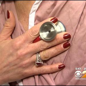 Study: Women Have Harder Recovery Than Men After Heart Attack