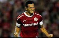 I am happy at Internacional but sometimes you have to know when to leave, says Leandro Damiao