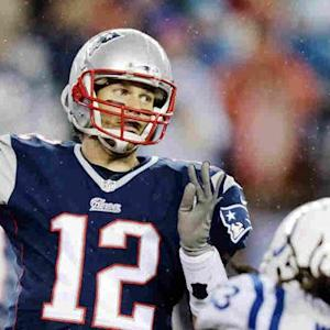 Deflating our Patriots story