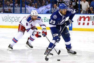 Rangers vs. Lightning 2015 live stream: Time, TV schedule and how to watch NHL playoffs online