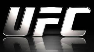 UFC Adds Two Fight Night Cards to the Lineup for Summer 2014