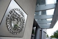 <p>The International Monetary Fund on Tuesday again found Argentina at fault for not doing enough to provide accurate economic data, but put off until December taking any possible action.</p>
