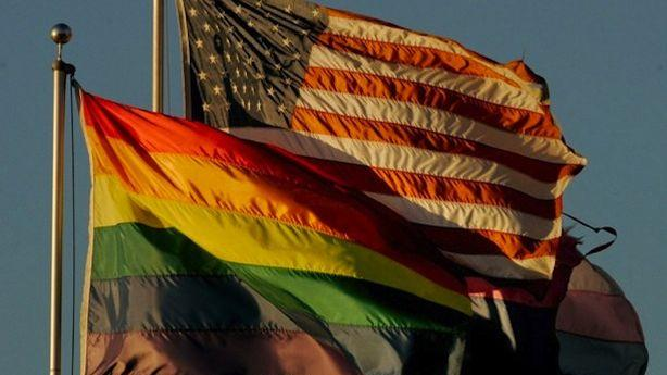 Science: Homosexuality Isn't Genetic, but It Is Biological