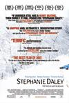 Poster of Stephanie Daley