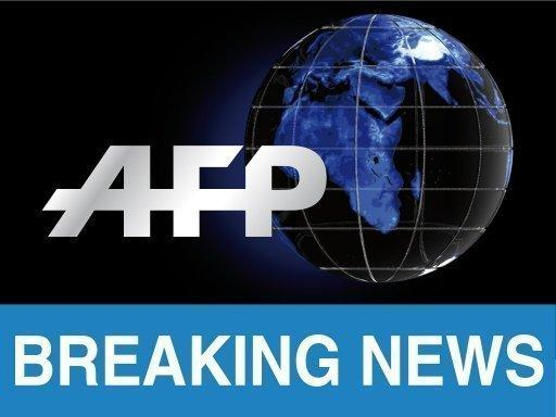 """Air navigation services have lost contact with an Air Algerie plane Thursday flying from Ouagadougou to Algiers, 50 minutes after takeoff,"" the airline said, cited by national news agency APS"