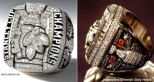 How Does The Blackhawks' 2013 Cup Ring Compare To The 2010. Swirl Design Engagement Rings. Girlfriend Promise Ring Wedding Rings. Royal Crown Wedding Rings. Zelda Inspired Wedding Rings. Love Marriage Wedding Rings. 5 Carat Wedding Rings. V Shaped Engagement Rings. Princessa Rings
