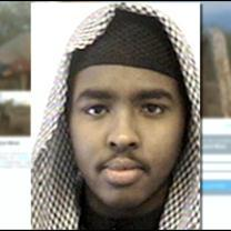 MN Terror Suspect Returns To Twitter
