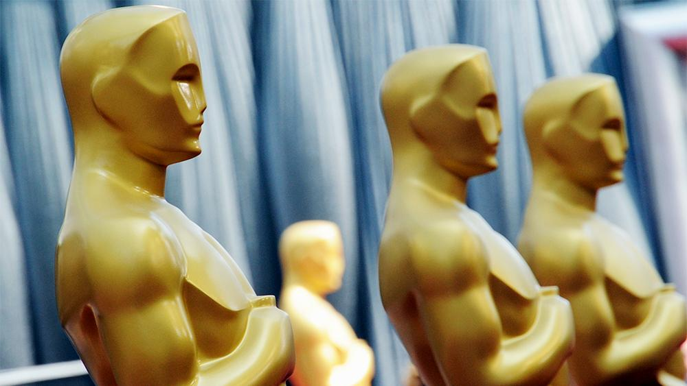 Oscars: 10 Things Voters Need to Know