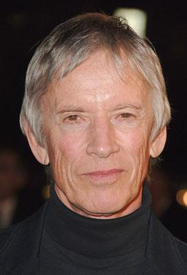 Scott Glenn at the Los Angeles premiere of Warner Bros. Pictures' 300
