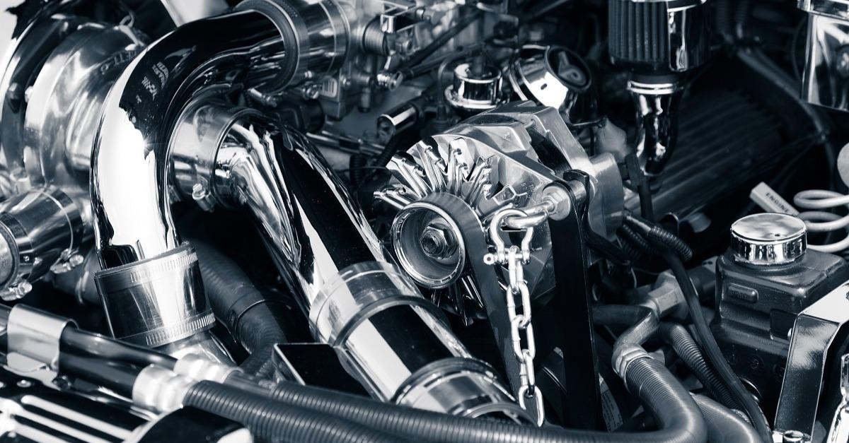 The Truth of Extended Auto Warranties