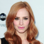 Jaime Ray Newman Joins ABC's 'Mind Games' As Regular, Rockmond Dunbar Cast In 'The Mentalist' As Potential New Regular