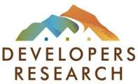 Developers Research Introduces a New Website Reflecting Its Revamped Strategies for a Post-Recession Real Estate Market