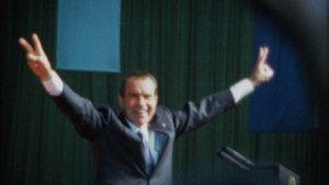 CNN Films Snaps Up Richard Nixon Documentary (Exclusive)