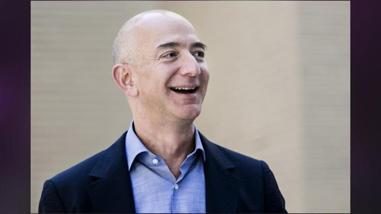 Jeff Bezos, Kindle Matchbook And The American Literacy Epidemic