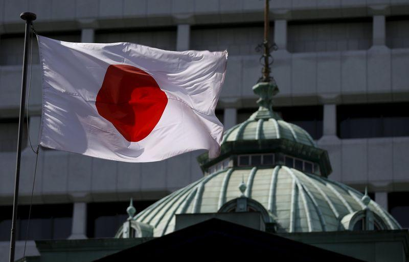 BOJ Shirai warns of risks to price outlook, sees no imminent easing