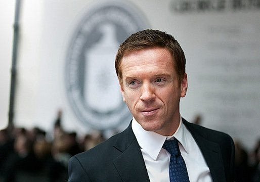 Homeland Exclusive: Damian Lewis' Season 3 Fate Revealed – Find Out If Brody Will Be Back!