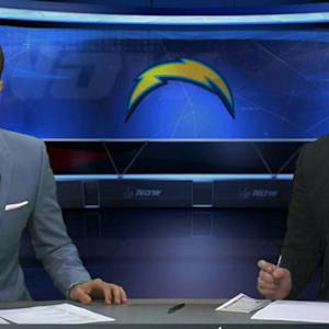 2015 Draft Grade: San Diego Chargers