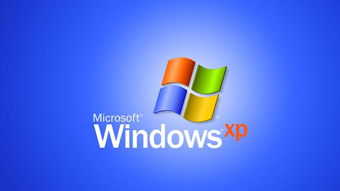 Microsoft may do the unthinkable to make you dump XP, Vista and Windows 7