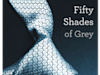 """Fifty Shades of Grey"" Movie Might Have Two Versions"