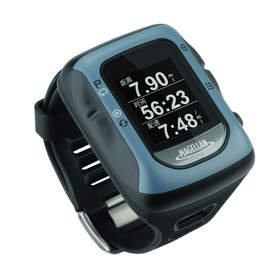Magellan Expands Availability of Switch Series GPS Fitness Watches to China