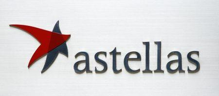 US FDA approves Astellas drug for invasive fungal infections