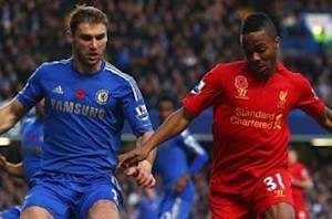 Sterling: I need to prove myself once again at Liverpool
