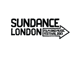 Sundance Unveils Films, Schedule for London Festival