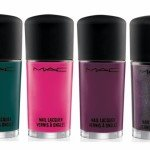mac-nail-polish-collection-for-girls-2012 (4)